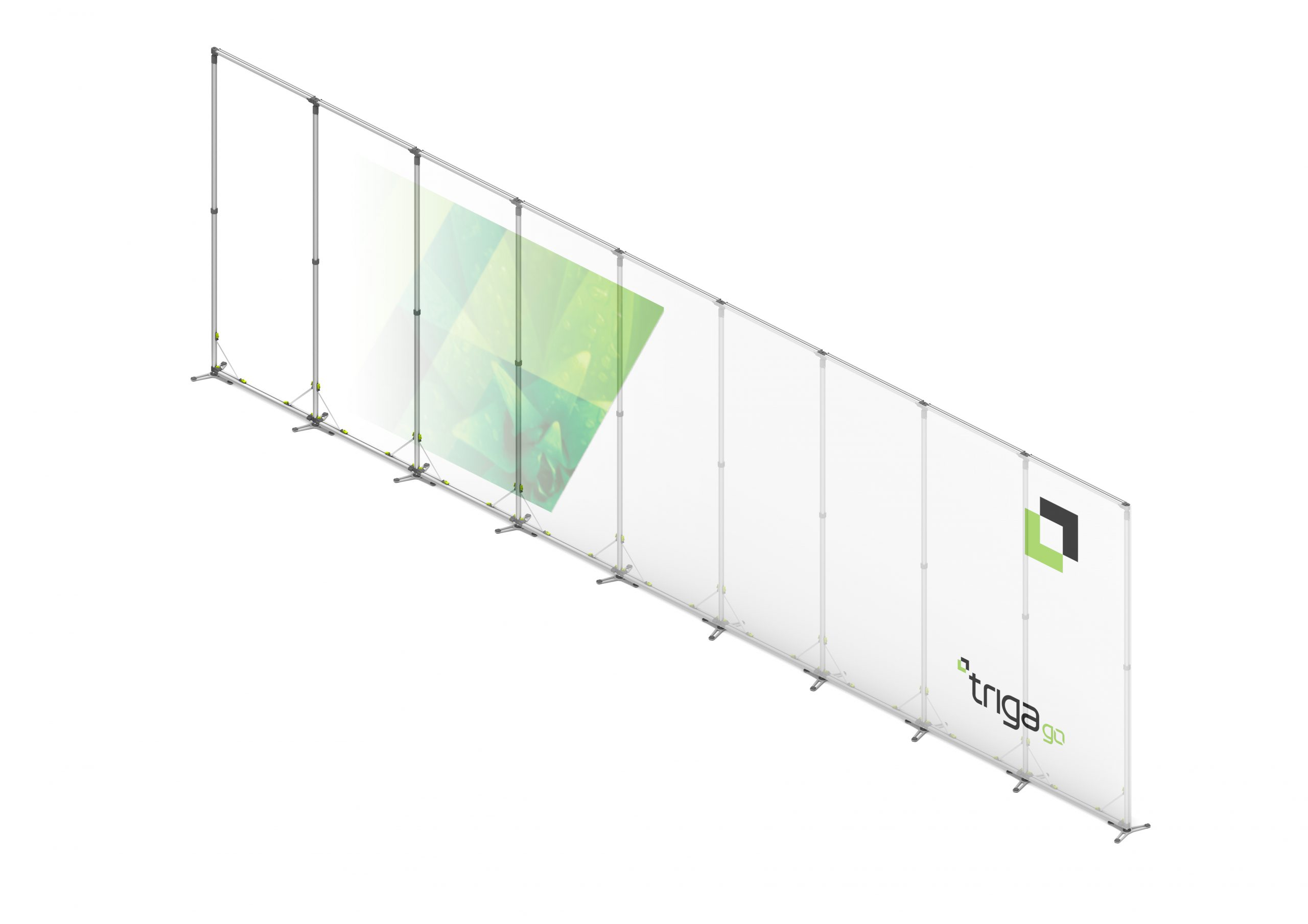 TGWAL184 FRAME V1-1