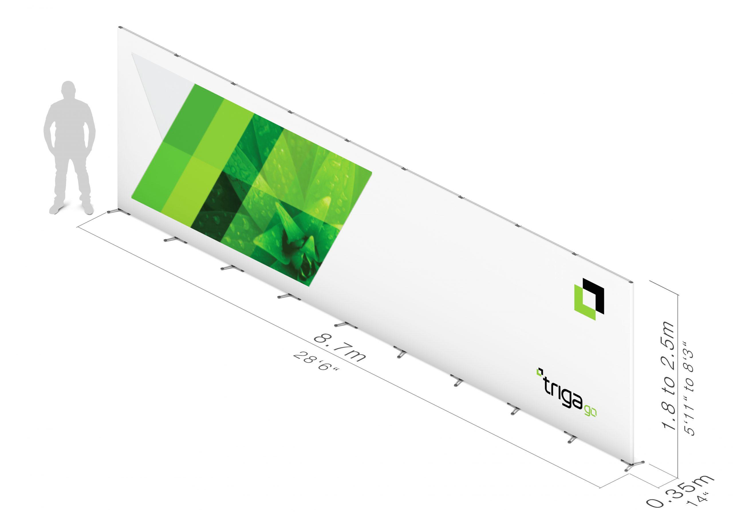 TGWAL184 V1-3