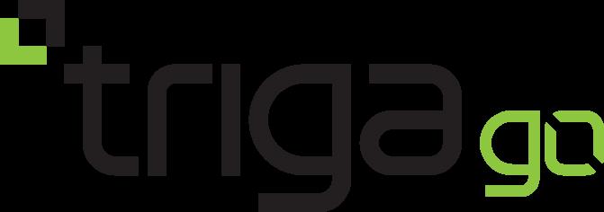 TRIGA® Go