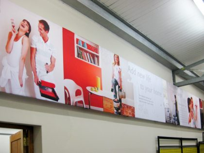 branding, display, exhibition, shopfitting solutions