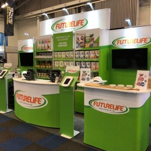 FutureLife Exhibitions